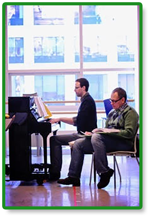scott-and-paul-home-page-songwriters
